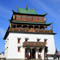Mongolia spiritual travel