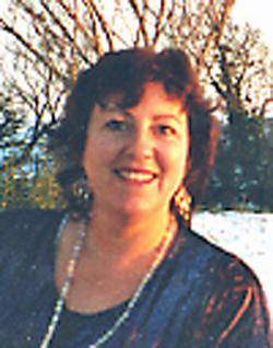 Amantha Murphy