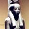 Egypt women's travel
