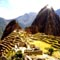 Machu Picchu spiritual tour