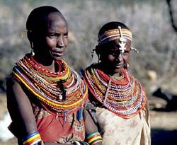 Kisii people