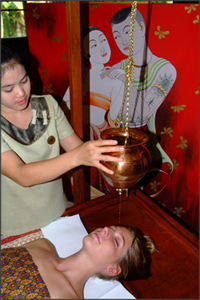 tao ayurvedic treatment