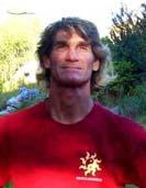 Dean Liprini