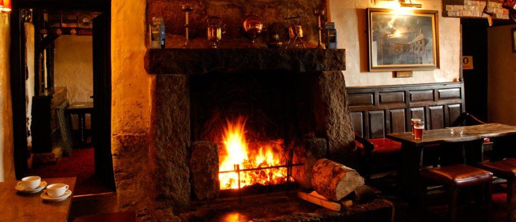 jamaica-inn-fireplace