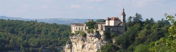 Goddess tour France