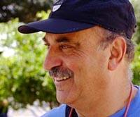 Francis-Xavier-Aloisio
