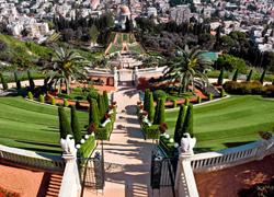 bahai_gardens_haifa