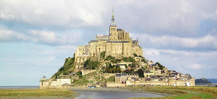 Mont_Saint-Michel
