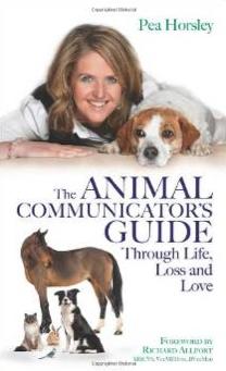 animal-communicator-guide