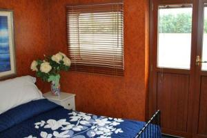 barge room