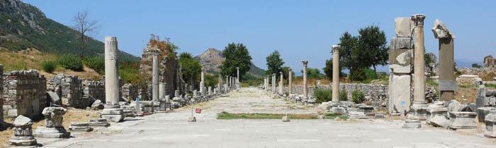 Ephesus_street_scene