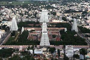 Tiruvannamalai_Arunachaleswara_temple - web