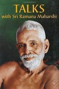 talks_with_sri_ramana_maharshi_ramanamaharshi_WEB