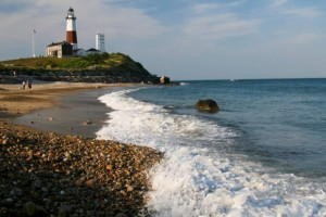 Montauk-Light-House