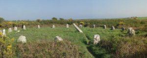boscawen-un_stone_circle