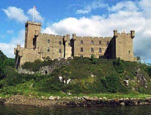 dunvegan_castle