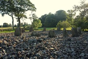 temple_wood_stone_circles_05