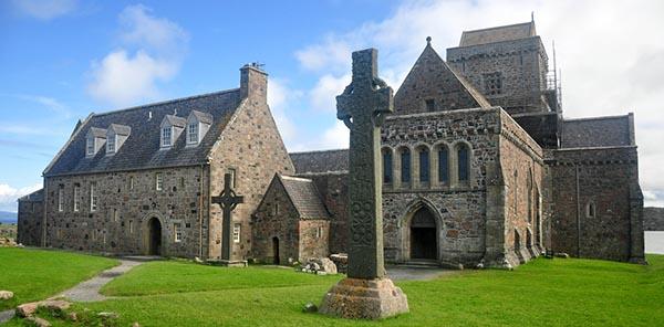 iona-abbey