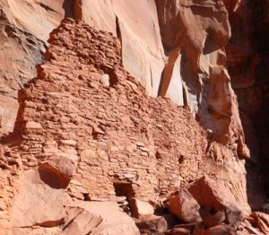 Palatki_sinagua_indian_dwellings
