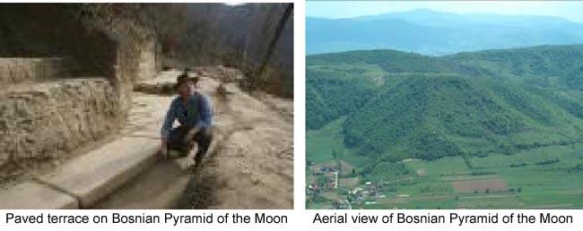bosnian pyramid tour c