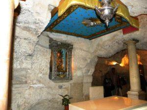 nativity-bethlehem