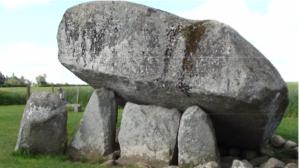 brownsill_dolmen
