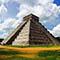 Yucatan tour