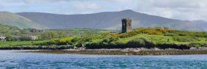 Spiritual Ireland Tour